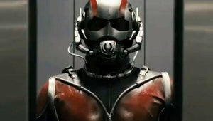 Check Out the Full-Length (And, Yes, Full-Sized) Ant-Man Trailer