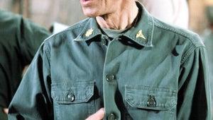 M*A*S*H Star Allan Arbus Dies at 95