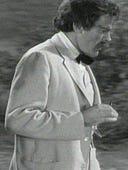The Rifleman, Season 4 Episode 10 image