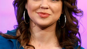 19 Kids and Counting's Amy Duggar Ties the Knot