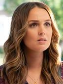 Grey's Anatomy, Season 15 Episode 19 image