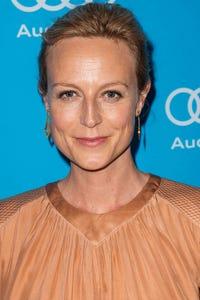 Marta Dusseldorp as Sarah Adams