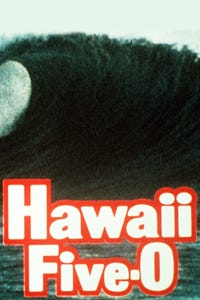 Hawaii Five-0 as Peter Valchek