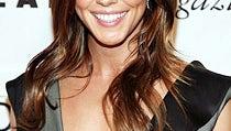 Pilot Season: Melrose Place's Katie Cassidy lands Female Lead in CW's Arrow