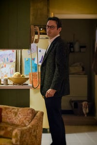 Scoot McNairy as Ethan