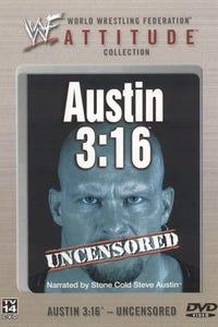 WWF: Austin 3:16 Uncensored as Narrator