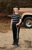 Young Sheldon, Season 3 Episode 14 image