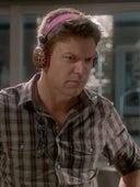 The Glades, Season 4 Episode 6 image