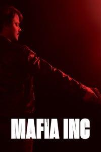 Mafia Inc. as Francesco 'Frank' Paternò