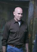 Supernatural, Season 6 Episode 1 image