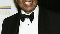 Jazz Pianist Billy Taylor Dies at 89