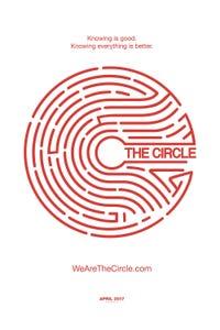 The Circle as Tom Stenton