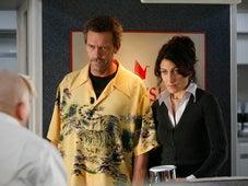 House, Season 3 Episode 18 image