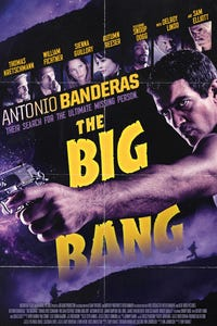 The Bing Bang