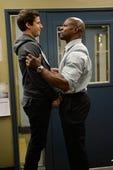 Brooklyn Nine-Nine, Season 2 Episode 13 image
