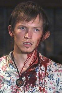 Jefferson White as Gary Hinman