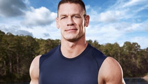 John Cena Will Star in HBO Max's Suicide Squad Spin-Off Series Peacemaker