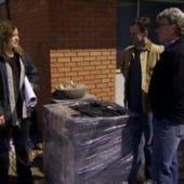 Renovation Nation, Season 2 Episode 14 image