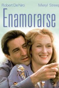 Enamorarse as Ed Lasky