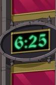 Futurama, Season 10 Episode 13 image