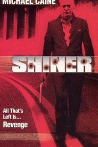 Shiner as Karl