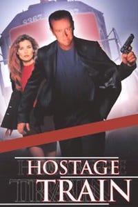 Hostage Train as Smith