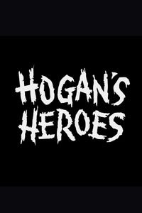 Hogan's Heroes as Sgt. Hans Schultz