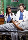 ER, Season 15 Episode 20 image