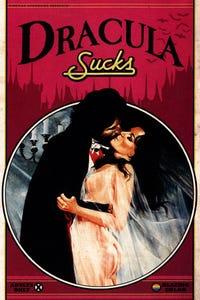 Kay Parker Movies