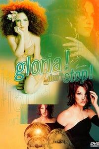 Gloria Estefan: Don't Stop!
