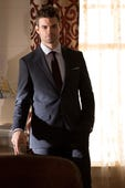 The Originals, Season 2 Episode 10 image