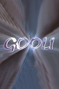Gooli