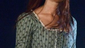Exclusive Sleepy Hollow Video: Will Katrina Split Up Ichabod and Abbie?