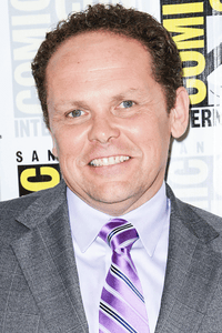 Kevin Chapman as Terry Cappa