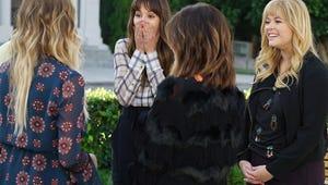 Pretty Little Liars: 5 Series Finale Teases From I. Marlene King