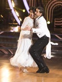 Dancing With the Stars, Season 27 Episode 1 image