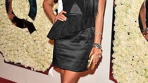 """Kimora Lee Simmons on Post-Baby Weight Loss: """"I'm on the 'Fabulosity' Diet"""""""