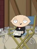 Family Guy, Season 10 Episode 22 image