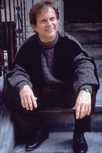 Joe Pesci as Joe Waters