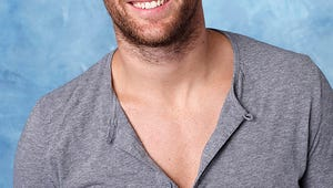 Bachelor Alums Weigh In on Newest Star Juan Pablo