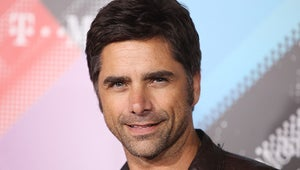 The Little Mermaid: Watch John Stamos and More Perform Your Fave Songs Live