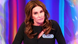 Transparent: Here's the Real Story Behind Caitlyn Jenner's Season 3 Cameo