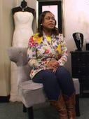 Say Yes to the Dress: Atlanta, Season 2 Episode 7 image