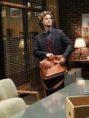 Criminal Minds, Season 14 Episode 2 image