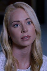 Danielle C. Ryan as Blair Newman