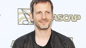 Is Producer Dr. Luke Joining American Idol?