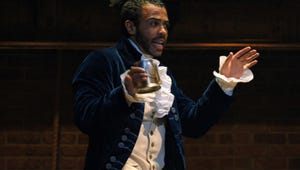 Why You Should Listen to the Hamilton Soundtrack Before You Watch the Show on Disney+