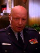 Twin Peaks, Season 2 Episode 1 image