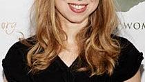 The Biz: Why NBC News Hired Chelsea Clinton