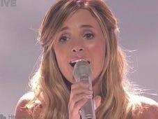 America's Got Talent, Season 3 Episode 17 image